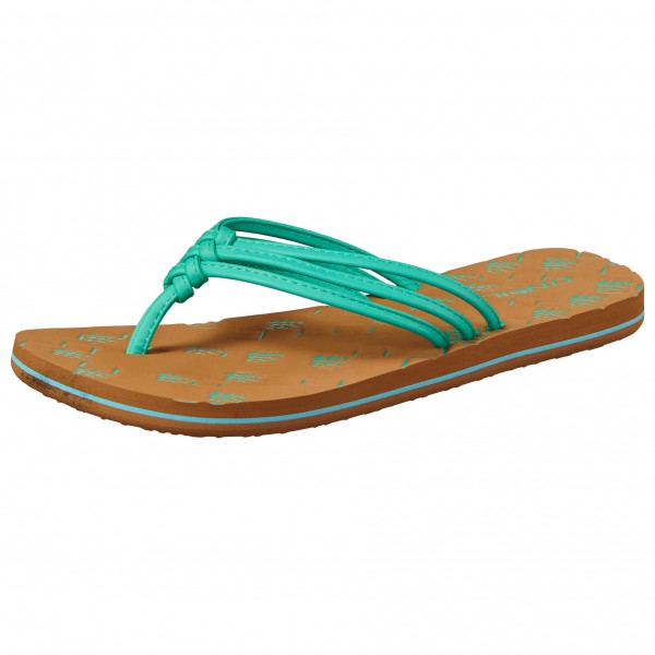 O'Neill - Women's 3 Strap Ditsy Sandals - Sandals