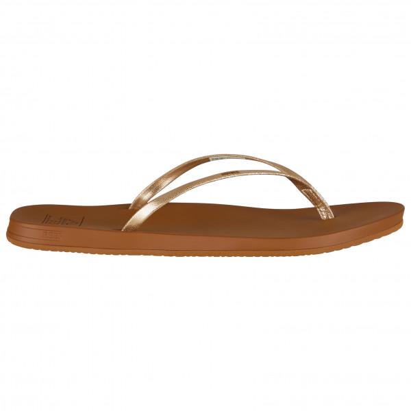 Women's Cushion Bounce Slim - Sandals