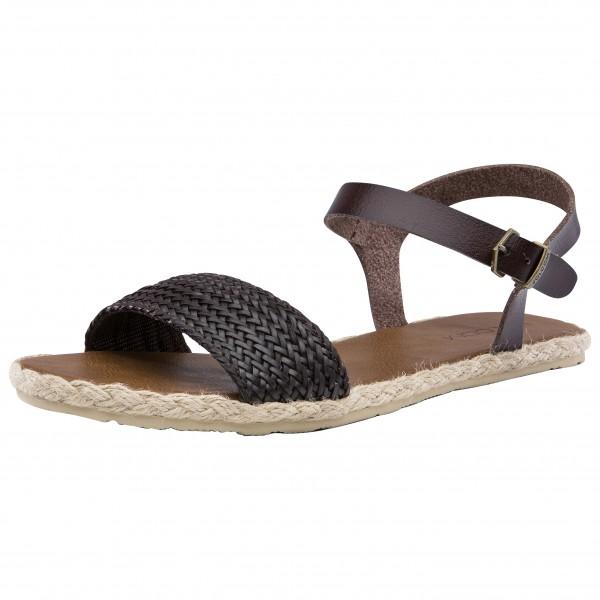 Volcom - Women's Finley Sandal Uni - Sandals