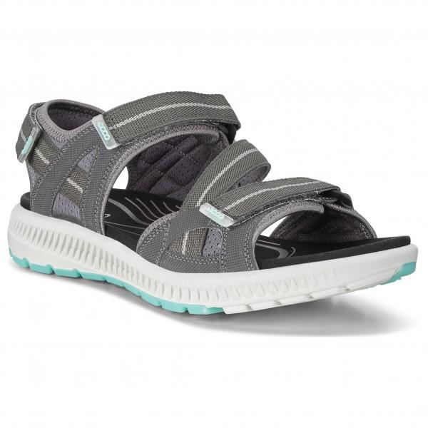 Ecco - Women's Terra Sandal Tama - Sandals
