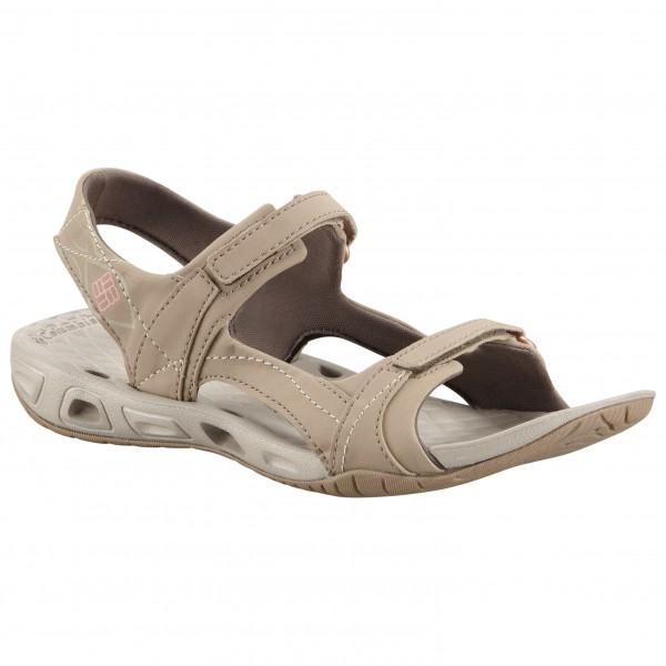 Columbia - Women's Sunlight Vent II - Sandals
