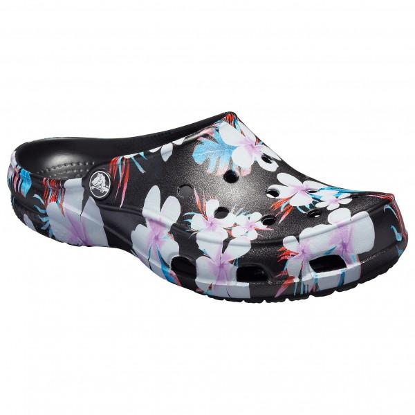 Crocs - Women's Freesail Seasonal Clog - Sandals