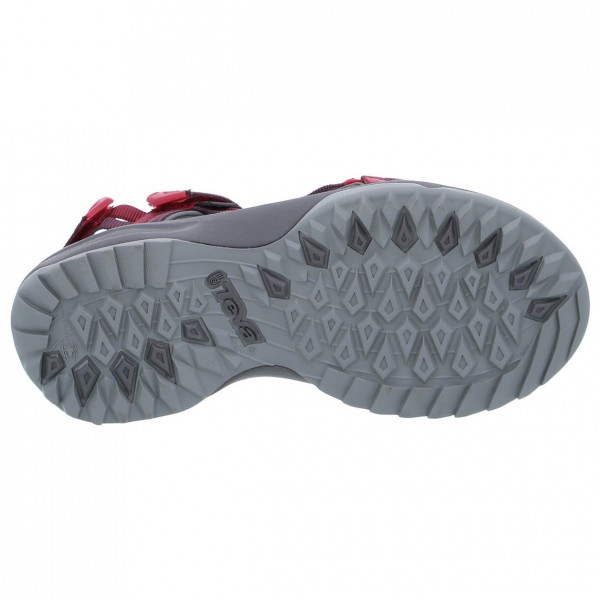 Women's Terra Fi Lite - Sandals