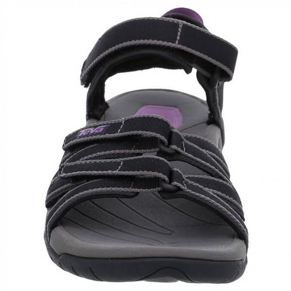 Women's Tirra - Sandals
