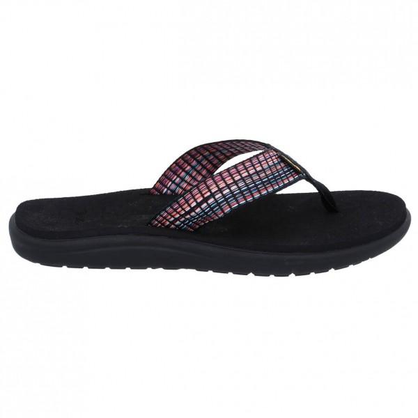 Women's Voya Flip - Sandals