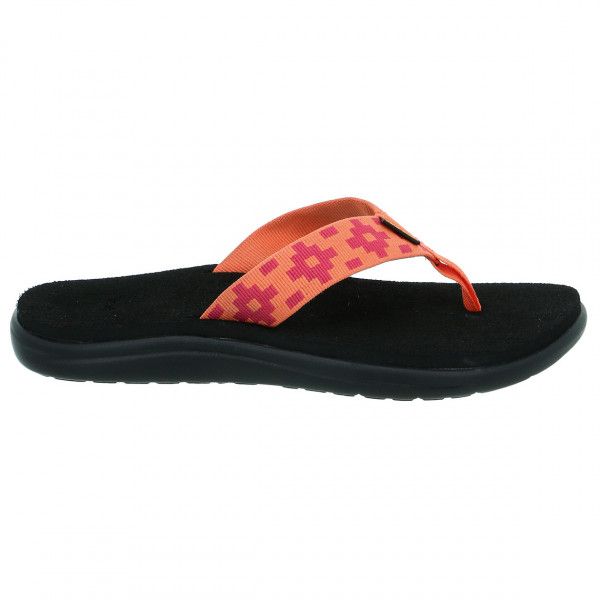 Teva - Women's Voya Flip - Sandals