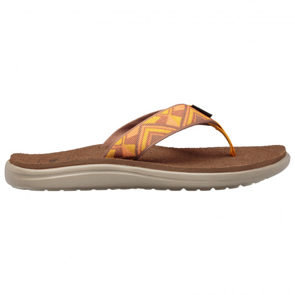 Teva - Women's Voya Flip - Sandals
