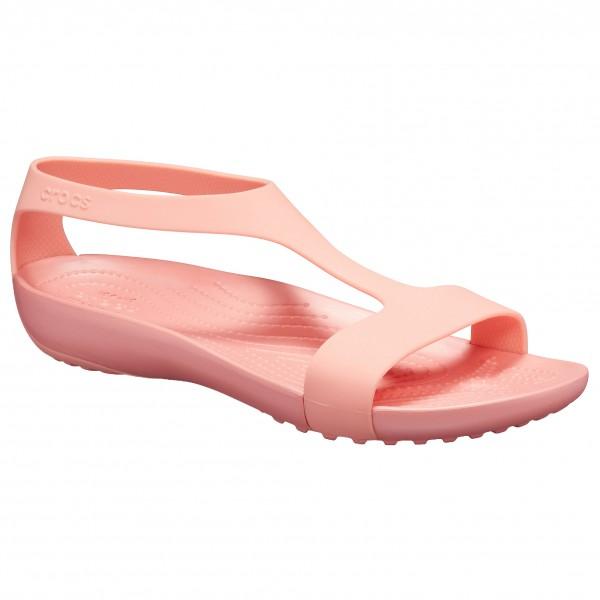 Crocs - Women's Serena Sandal - Sandaler