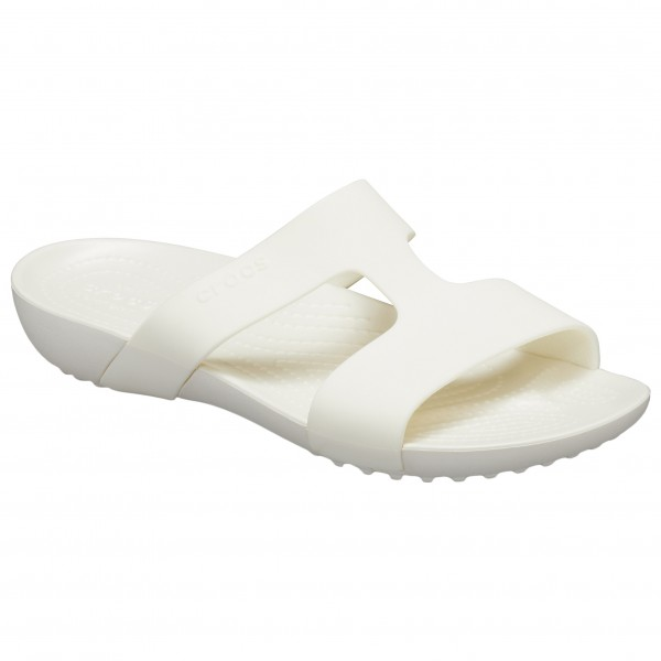 Crocs - Women's Serena Slide - Sandalen