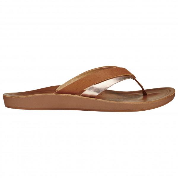 Women's Kaekae - Sandals