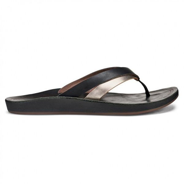 Olukai - Women's Kaekae - Sandaler