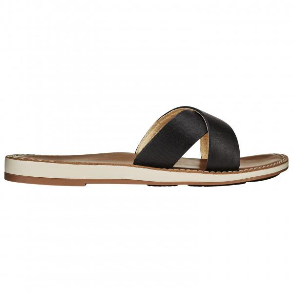 Olukai - Women's Ke'A - Sandals