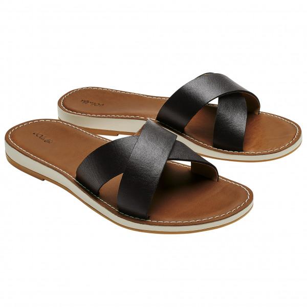 Women's Ke'A - Sandals