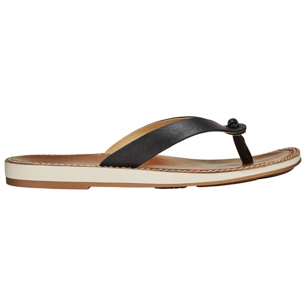 Women's Nohie - Sandals