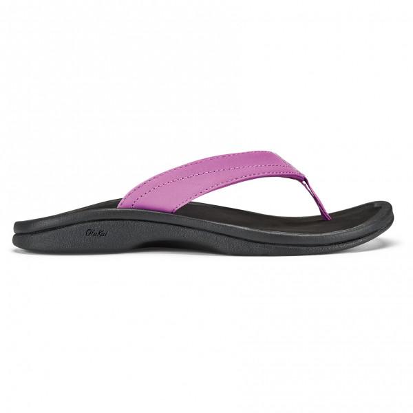 Olukai - Women's Ohana - Sandaler