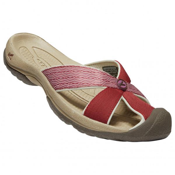 Keen - Women's Bali - Sandaler