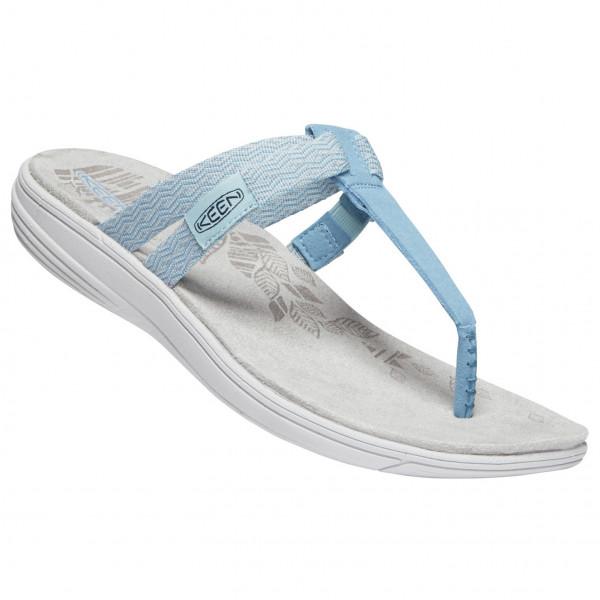 Keen - Women's Damaya Flip - Sandalen