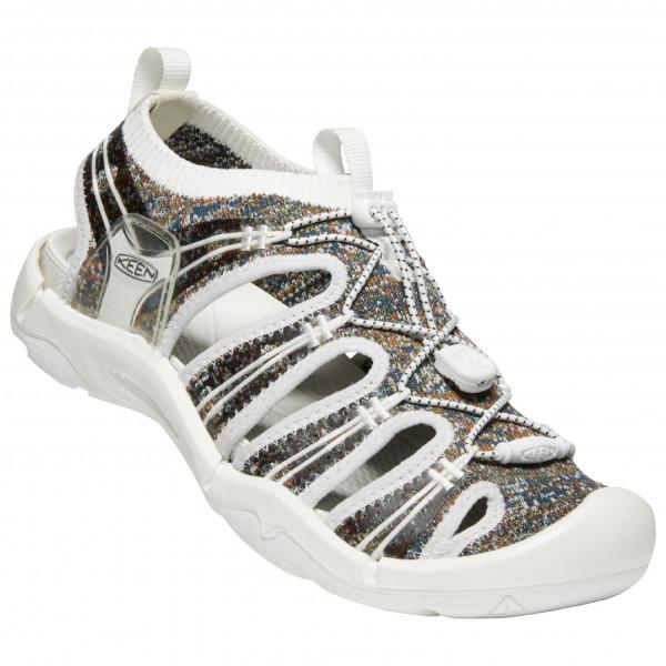 Women's Evofit 1 - Sandals