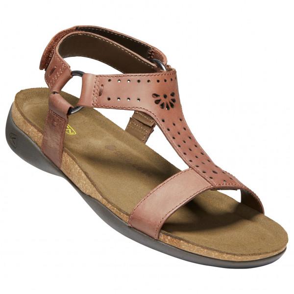 Keen - Women's Kaci Ana T-Strap Sandal - Sandalen
