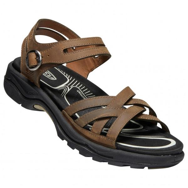 Keen - Women's Rialto II Naples - Sandals