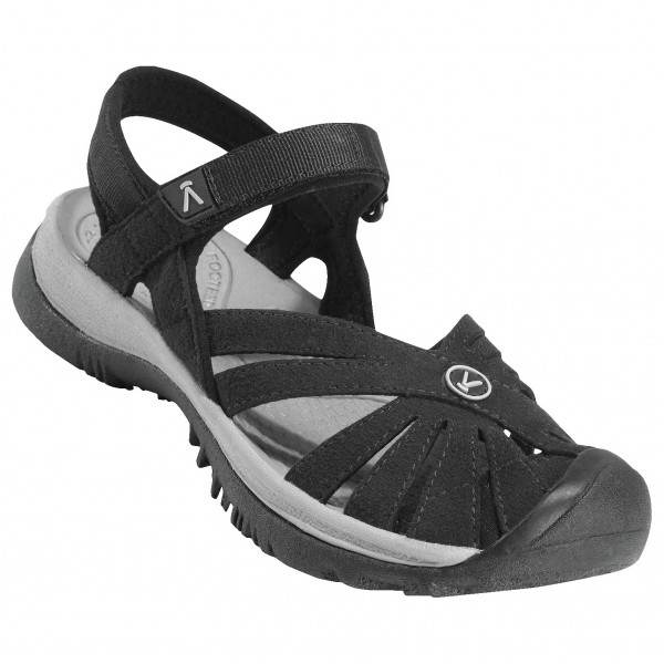 Keen - Women's Rose Sandal - Sandaler