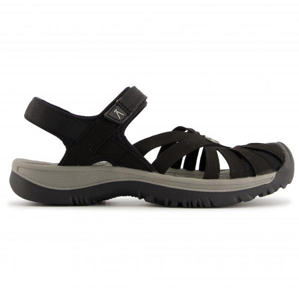 Women's Rose Sandal - Sandals