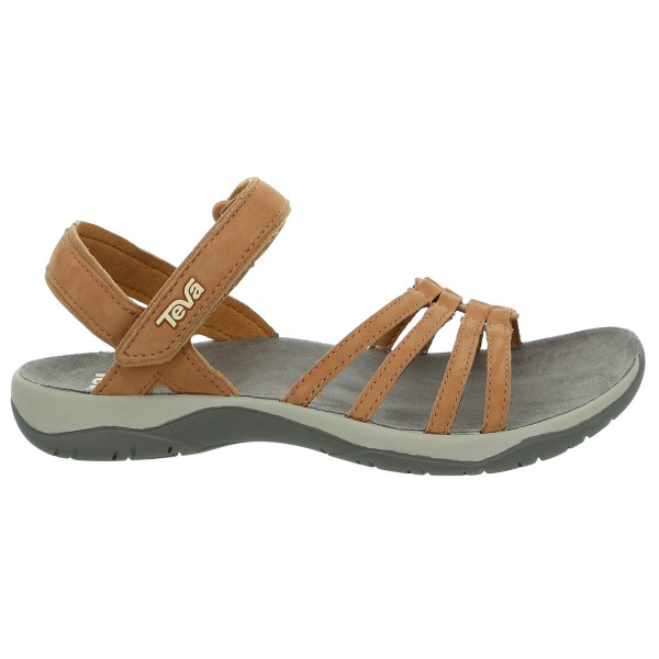Teva - Women's Elzada Sandal Lea - Sandals