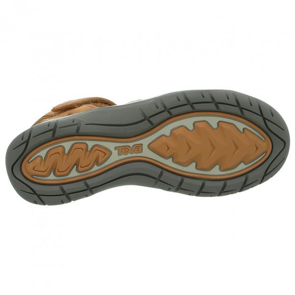 Women's Elzada Sandal Lea - Sandals