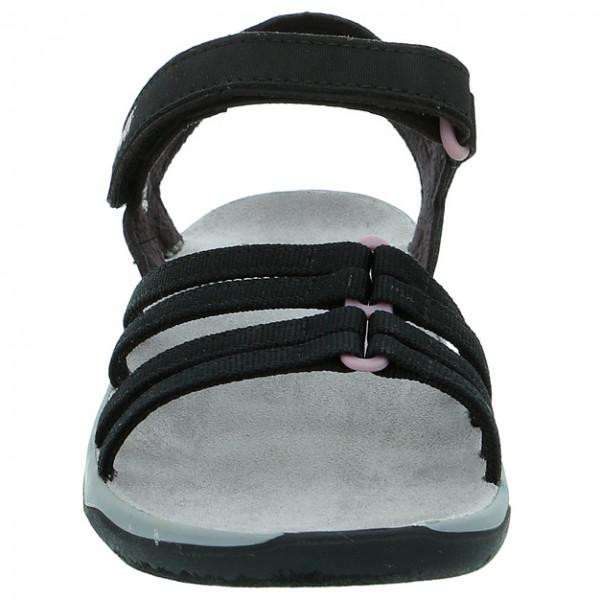Women's Elzada Sandal Web - Sandals