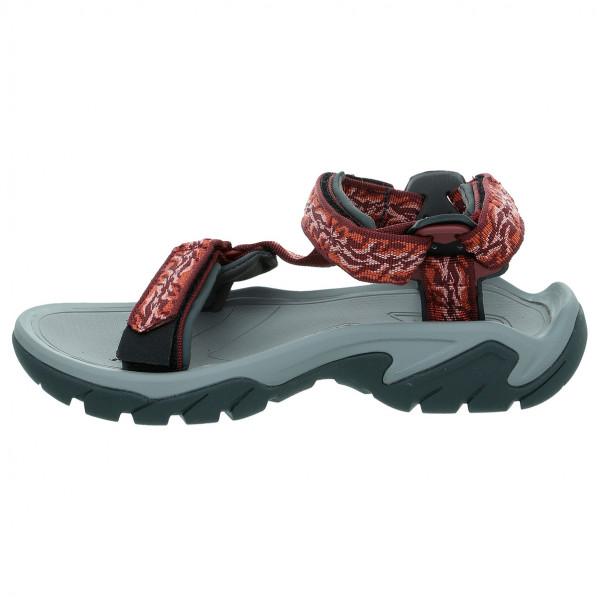 Women's Terra Fi 5 Universal - Sandals