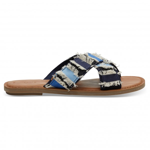 TOMS - Women's Viv - Sandals