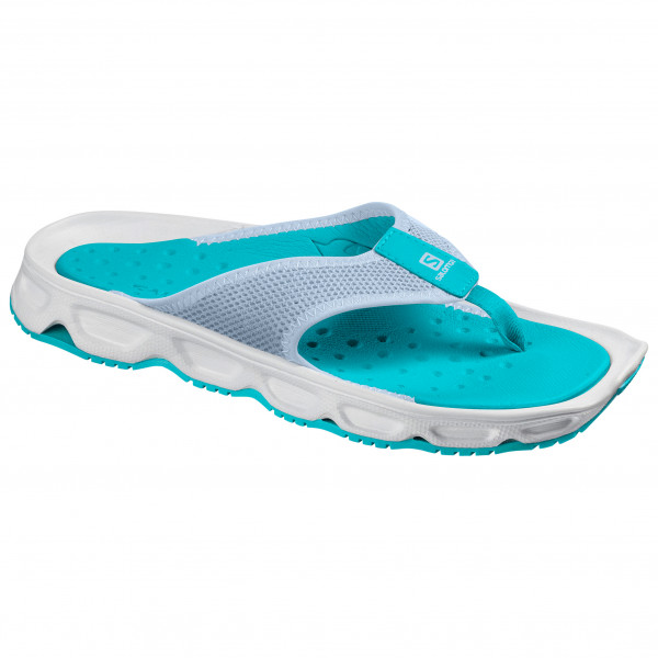 Salomon - Women's RX Break 4.0 - Sandals