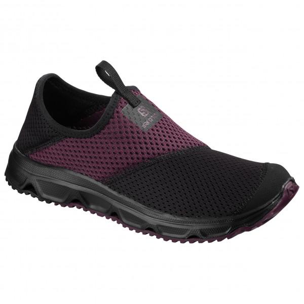 Women's RX Moc 4.0 - Sandals