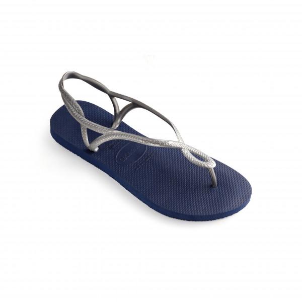 Women's Luna - Sandals