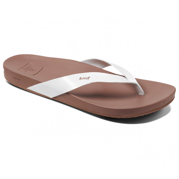 Reef - Women's Cushion Bounce Court - Sandaler