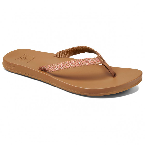 Reef - Women's Cushion Bounce Woven - Tursandaler