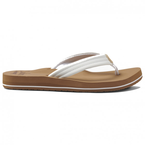 Reef - Women's Cushion Breeze - Sandaler