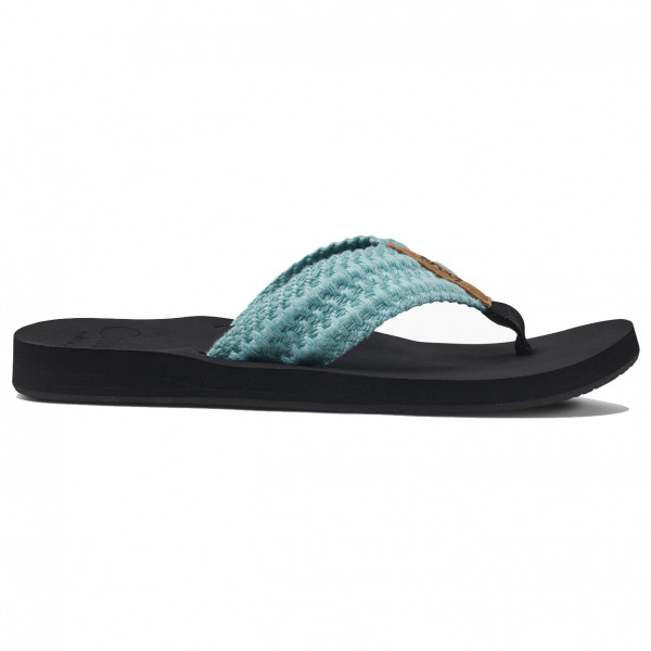 Reef - Women's Cushion Threads - Sandalias de montaña