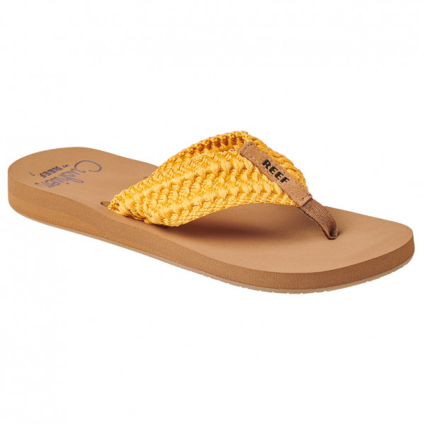 Reef - Women's Cushion Threads - Sandaler