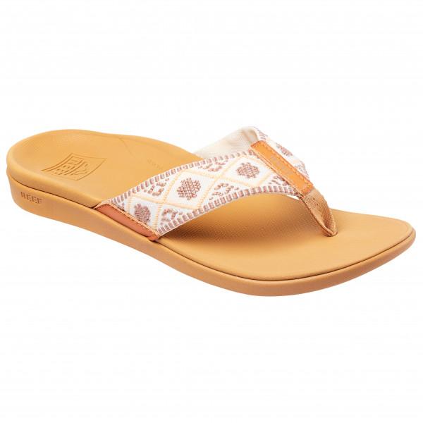 Women's Ortho-Bounce Woven - Sandals