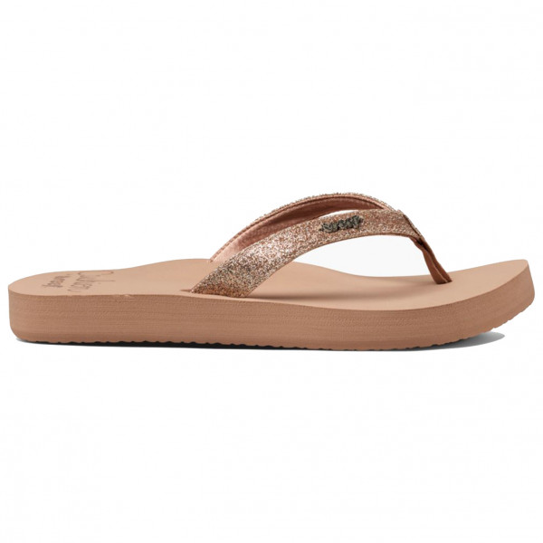 Reef - Women's Star Cushion - Sandaler