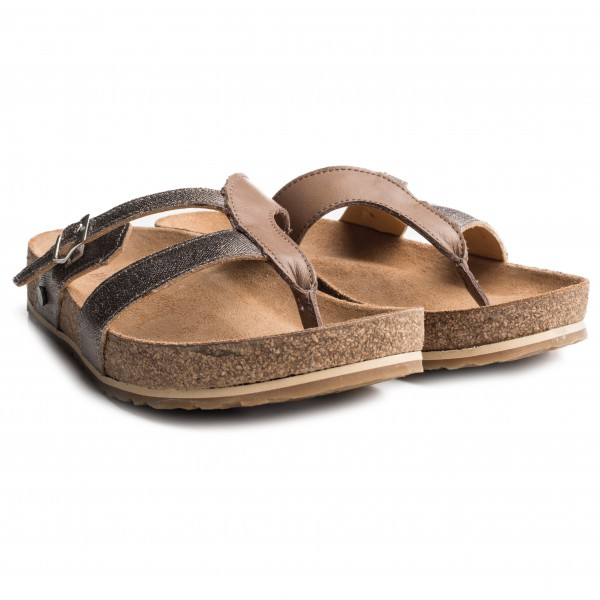 Haflinger - Women's Clara - Sandals