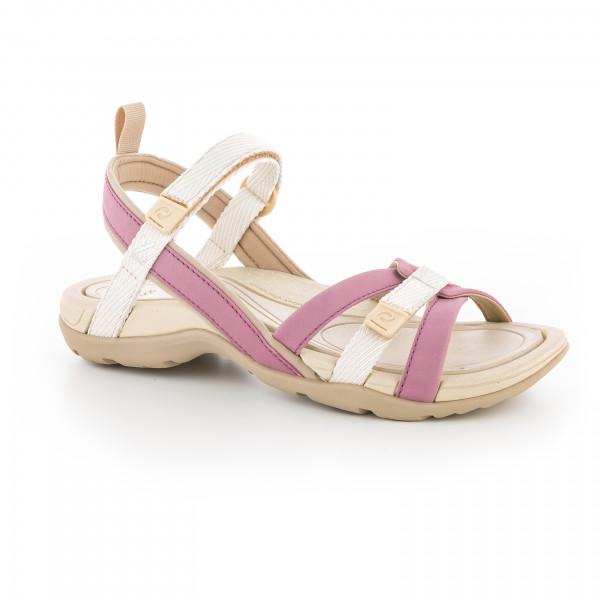 Women's Avenue - Sandals