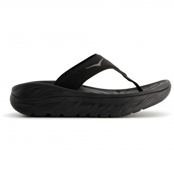 Women's Ora Recovery Flip - Sandals