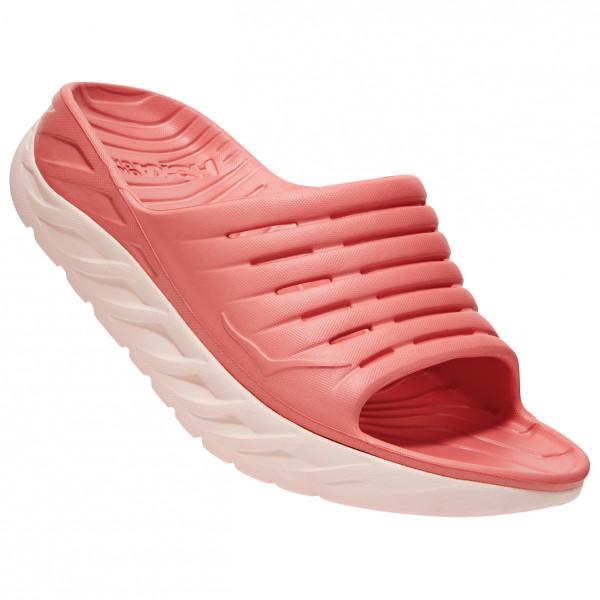 Hoka One One - Women's Ora Recovery Slide 2 - Sandals