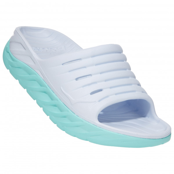 Women's Ora Recovery Slide 2 - Sandals