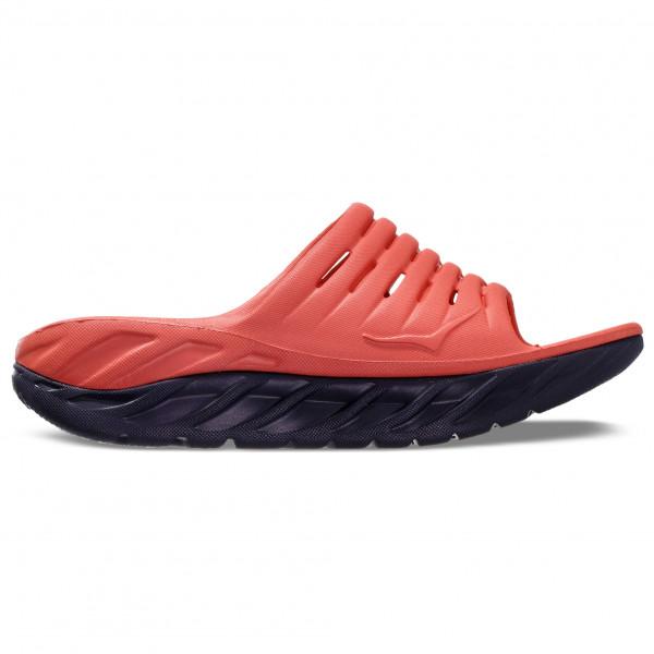 Hoka One One - Women's Ora Recovery Shoe - Sandalias de montaña