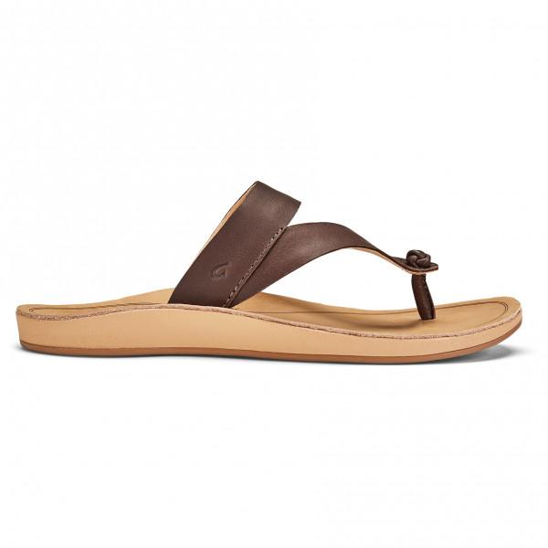 Women's Kaekae Ko'O - Sandals