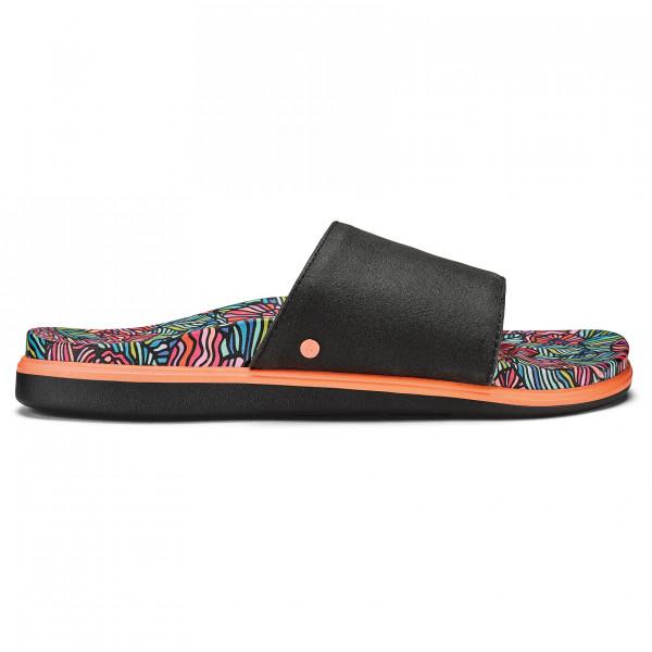 Olukai - Women's Pu'E One - Sandals