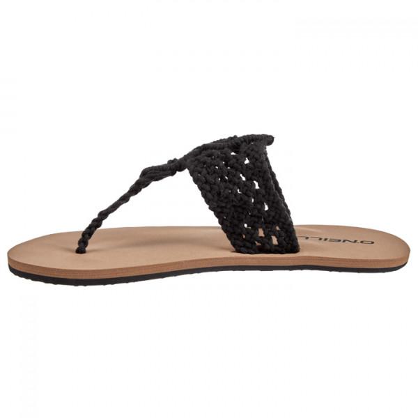 O'Neill - Women's Crochet Sandals - Sandales